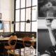 Η Jeanne Damas άνοιξε το πρώτο της εστιατόριο στο Παρίσι