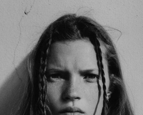 Η Kate Moss είναι το μόνο supermodel που αναγνωρίζουμε