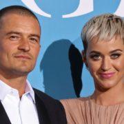 Η Katy Perry αποκάλεσε αγόρι της τον Orlando Bloom στο Twitter και εμείς δεν αντέχουμε άλλες ταμπέλες