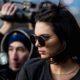 Η Kendall Jenner αποκάλυψε ποιο είναι το trend που θα αποχωριστεί πλήρως το 2019