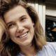 Η Millie Bobby Brown πρωταγωνιστεί στη νέα ταινία του Netflix 'Damsel'