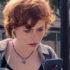 Η Sophia Lillis του Sharp Objects επιστρέφει ως τολμηρή Nancy Drew