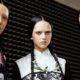 Η Wednesday Addams είναι η απόλυτη μούσα για την επόμενη σεζόν