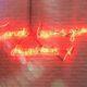 Ιnstagrammable bars στην Αθήνα για τις επόμενες φωτογραφίες σου