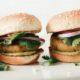 Κάνε ένα μικρό twist στα επόμενα σπιτικά burger σου με 'Αloo Tikki' κεφτεδάκια