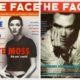 "To περιοδικό ""The Face"" επιστρέφει για να επαναπροσδιορίσει την digital εποχή"