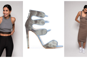 Γνωριζεις αυτα τα fashion labels;