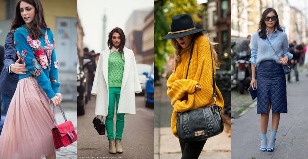 Whowhatwear Pinterest Diary-of-shopaholic Thefashionmedley