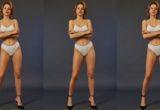 Ανακαλύψαμε ένα lingerie brand από τη Ρωσία και αγαπήσαμε τη φιλοσοφία του