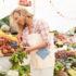 Λαϊκή αγορά: οδηγός επιβίωσης για αρχάριους