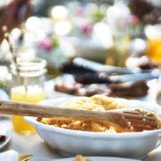 Λειτουργικά Τρόφιμα Τι είναι και ποια τα οφέλη τους;
