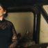 Στέλλα Λευκοπούλου: Η μόδα είναι για όλους ανεξαρτήτως φύλου, ηλικίας, σωματότυπου και καταγωγής