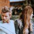 Λόγοι για τους οποίους έχεις δεύτερες σκέψεις στο να κάνεις το επόμενο βήμα με τη σχέση σου