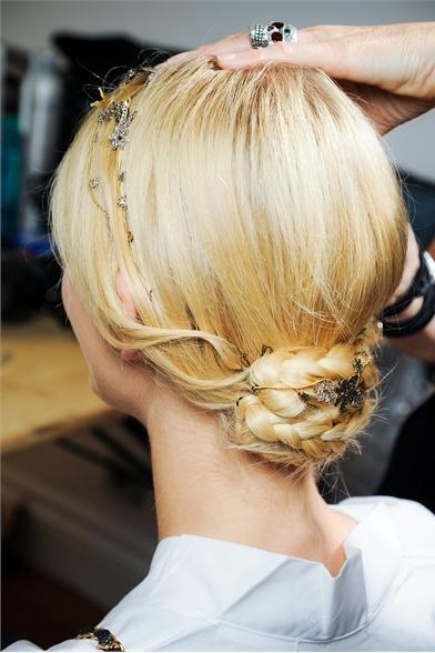 Μαλλιά 1
