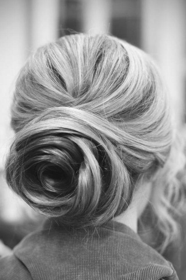 Μαλλιά 3