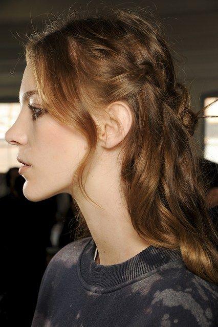 Μαλλιά 4
