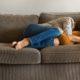 Μείωσε το άγχος με 10 εύκολους τρόπους