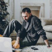 Μελαγχολία μετά τις γιορτές; 10 τρόποι για να την ξεπεράσεις