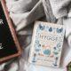 Μερικά βιβλία για να βάλεις τη ζωή σου σε τάξη