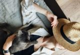 Μερικές φορές το self-care μοιάζει εγωκεντρικό – κι αυτό μάλλον είναι OK