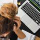 Με ποιο τρόπο το να μένεις σε μια δουλειά που μισείς σου καταστρέφει τη ζωή