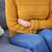 Μπορεί το Σύνδρομο Ευερέθιστου Εντέρου να προκαλέσει απώλεια βάρους