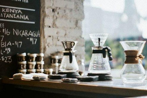 Μπορεί το τσάι matcha να αντικαταστήσει τον καφέ σου;