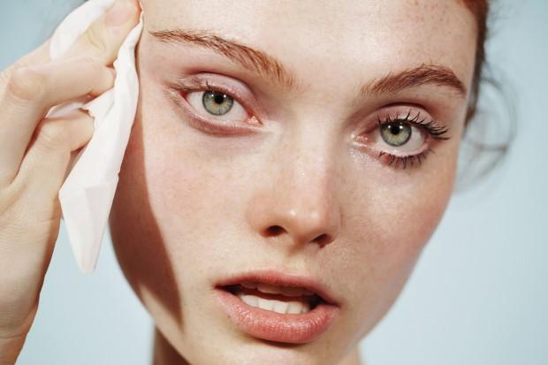 Μπορεί το face wash να βλάψει την επιδερμίδα σου;