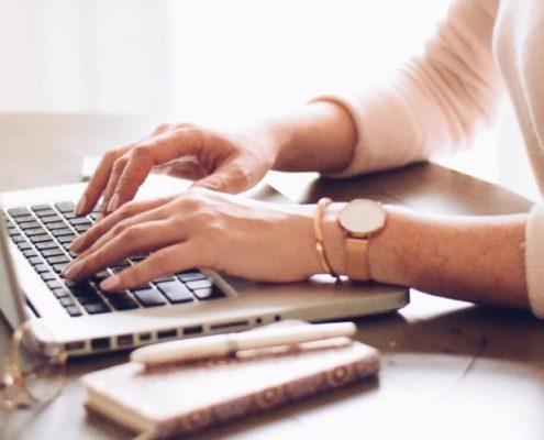 Ναι, τελικά είναι ανέφικτο να μηδενίζεις κάθε μέρα τον αριθμό των emails ενώ δουλεύεις από το σπίτι
