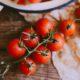 Ντομάτες, ρόδια, φασόλια και όλες οι άλλες τροφές που χρειάζεσαι για μακροζωία