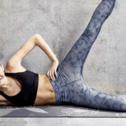 Ξέχνα τα χρήματα, η γυμναστική σε κάνει πιο ευτυχισμένο
