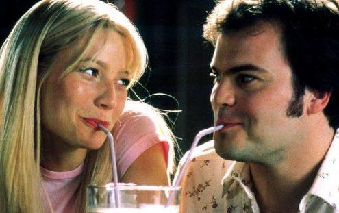 Ξαφνικά είναι OK το να μιλάς για τον πρώην σου στο πρώτο ραντεβού