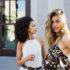Οδηγός επιβίωσης: πώς απομακρύνεσαι από τοξικές φιλίες;