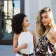 Οδηγός επιβίωσης πώς απομακρύνεσαι από τοξικές φιλίες;
