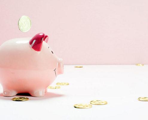 Οικονομικό FOFO φοβάσαι κι εσύ να τσεκάρεις το υπόλοιπο του λογαριασμού σου;Οικονομικό FOFO φοβάσαι κι εσύ να τσεκάρεις το υπόλοιπο του λογαριασμού σου;