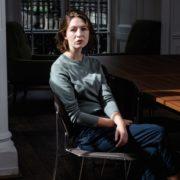 """Οι """"Συζητήσεις με Φίλους"""" της Sally Rooney έρχονται στη μικρή οθόνη από το BBC"""