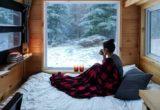 4 ταινίες που θα σε βάλουν σε χριστουγεννιάτικο mood και δεν είναι το Home Alone
