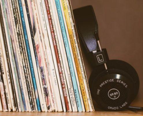 Οι ελληνικές μπάντες που μας θυμίζουν γιατί η ζωή θα ήταν βαρετή χωρίς μουσική