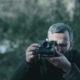 Οι ελληνικές προτάσεις για το Oscar ξενόγλωσσης την τελευταία δεκαετία παρουσιάζουν ιδιαίτερο ενδιαφέρον