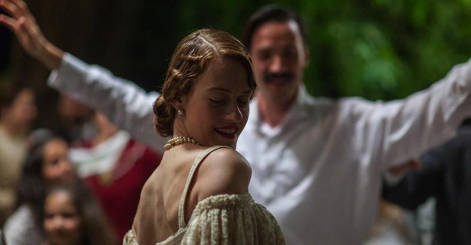 Οι ελληνικές ταινίες στις οποίες θα γυρνάμε τις πιο δύσκολες στιγμές
