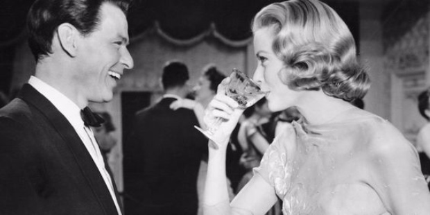 Οι ερωτήσεις που θα σε βοηθήσουν να καταλάβεις αν η σχέση σου θα κρατήσει