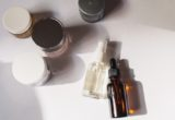 Το καλύτερο serum ανάλογα με τον τύπο της επιδερμίδας σου