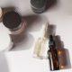 Οι ευεργετικές ιδιότητες του καστορέλαιου στα φρύδια και το DIY serum που θα λατρέψεις