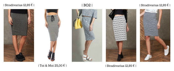 Οι καλυτερες pencil skirts της αγορας savoir ville (3)