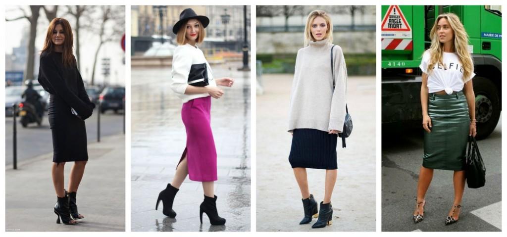 Οι καλυτερες pencil skirts της αγορας savoir ville (5)