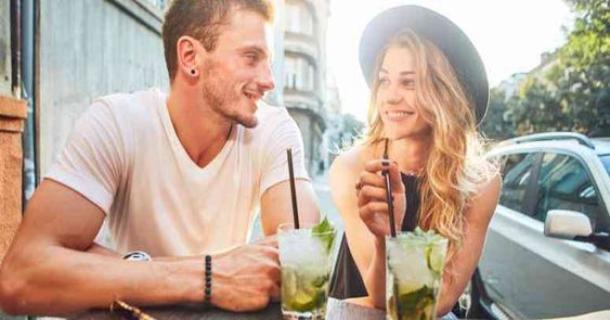 Σκανδιναβικό single dating