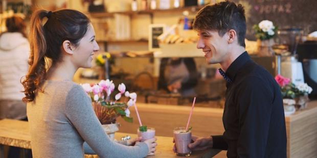 Τα 6 SMS που μπορείς να στείλεις αν δεν θέλεις να βγεις δεύτερο ραντεβού μαζί του