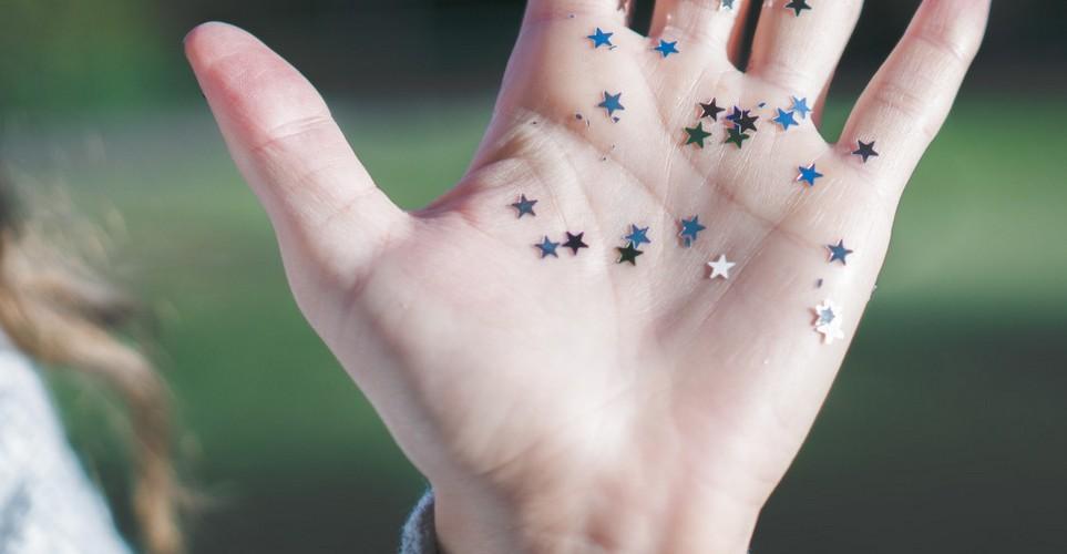 Οι καλύτεροι αστρολογικοί λογαριασμοί για να ακολουθήσεις στο Instagram