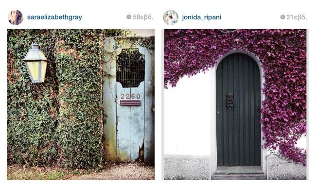 Οι πιο εντυπωσιακες πορτες στο instagram savoir ville (4)