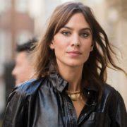 Οι πιο iconic στιγμές μόδας της Alexa Chung